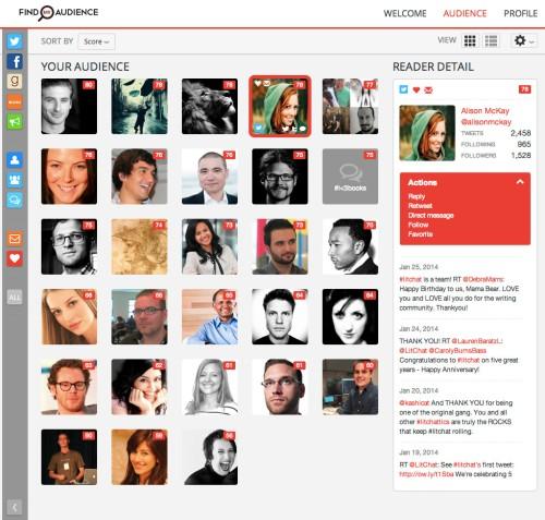 fma-audience