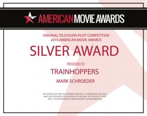 Trainhoppers_Award_500